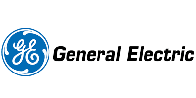 general-electric logo