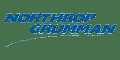 northrop gumman logo